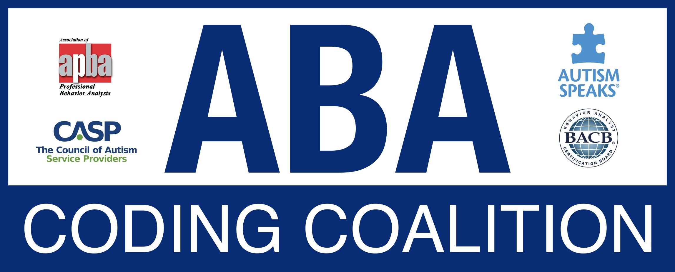 ABA Coding Coalition