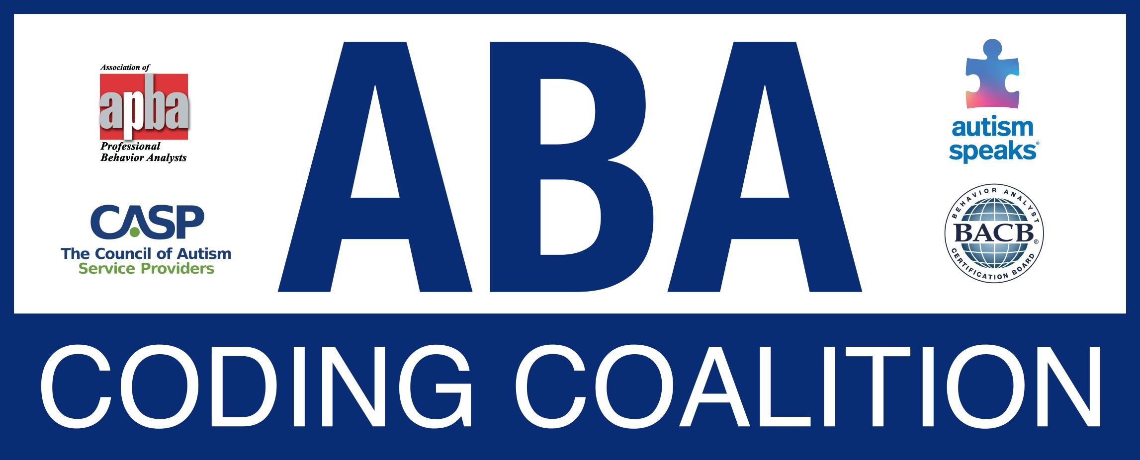 Aba Coding Coalition Logo